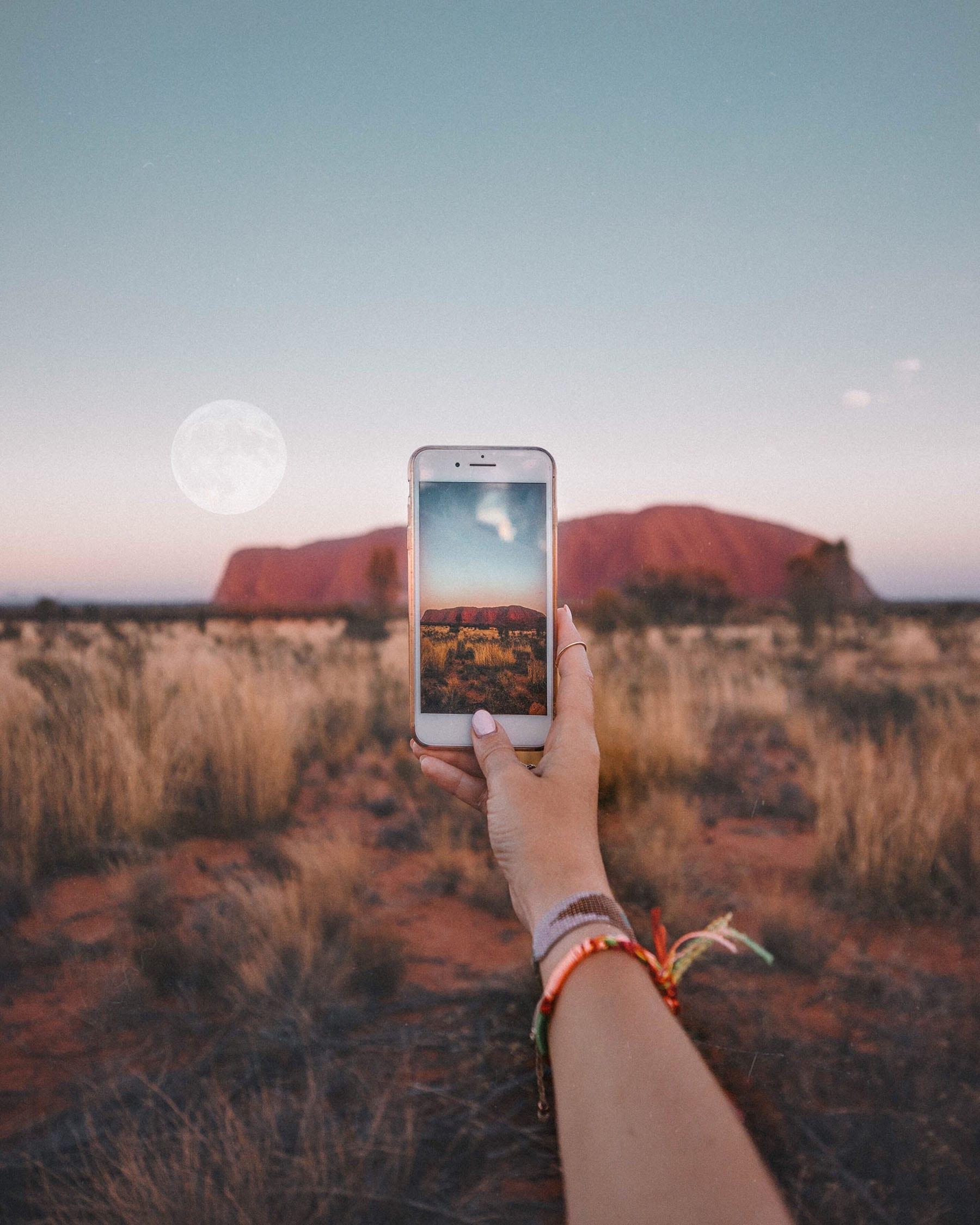 Co to jest Lightroom i dlaczego warto obrabiać zdjęcia w Lightroomie
